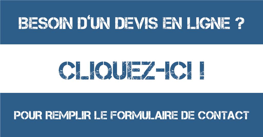 devis-mathieu-ravalement-orleans