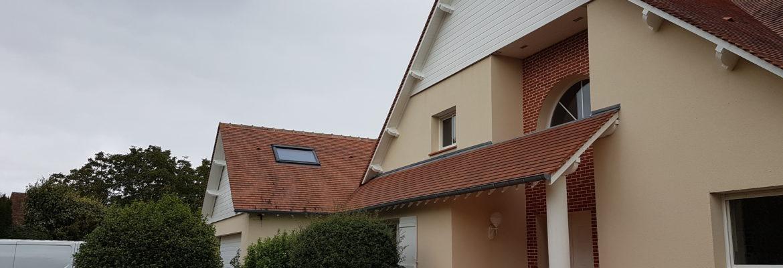 ravalement-de-facade-maison-realise-par-mathieu-ravalement-orleans