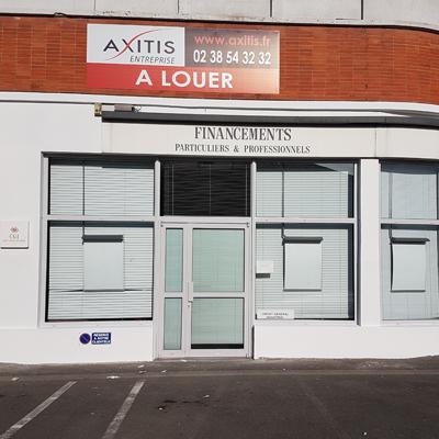 ravalement-de-facade-realise-par-mathieu-ravalement-a-orleans-professionnel