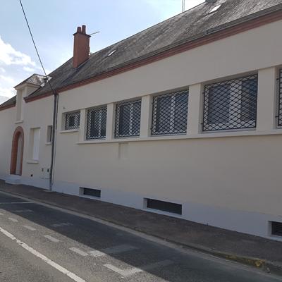 ravalement-de-facade-realise-par-mathieu-ravalement-orleans-45