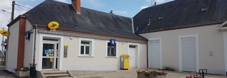 ravalement-de-facade-realise-par-mathieu-ravalement-orleans-batiment-public