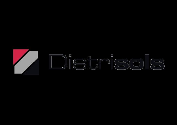 Distrisols