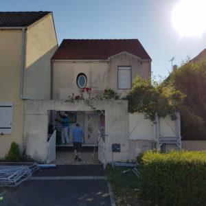 ravalement-peinture-saint-pryvee-saint-mesmin